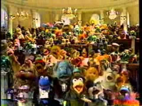 The Muppets: A Celebration of 30 Years - Alchetron, the free social