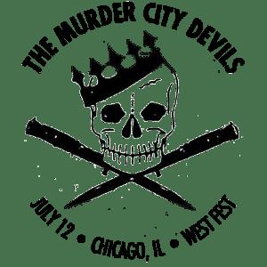 The Murder City Devils wwwthemurdercitydevilscomwpcontentuploads201