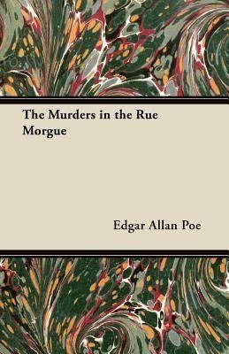 The Murders in the Rue Morgue t2gstaticcomimagesqtbnANd9GcSOkyYb5HVzHOS2aX