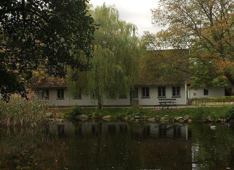 The Museum Society of Hadsund