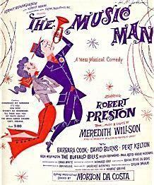 The Music Man httpsuploadwikimediaorgwikipediaenffbThe