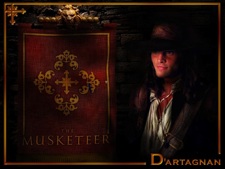 The Musketeer The Three Musketeers images The Musketeer HD wallpaper and