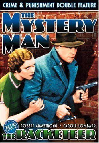 The Mystery Man (film) httpswwwiwannawatchiswpcontentuploads2015