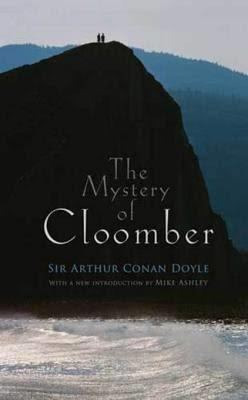 The Mystery of Cloomber t1gstaticcomimagesqtbnANd9GcQWdwe6wbCxdQhph0