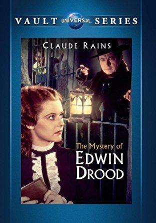 The Mystery of Edwin Drood (1935 film) httpsimagesnasslimagesamazoncomimagesI6