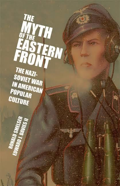 The Myth of the Eastern Front t0gstaticcomimagesqtbnANd9GcRLpIh3u6uSczpnA0
