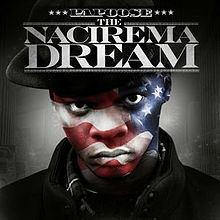 The Nacirema Dream httpsuploadwikimediaorgwikipediaenthumbc