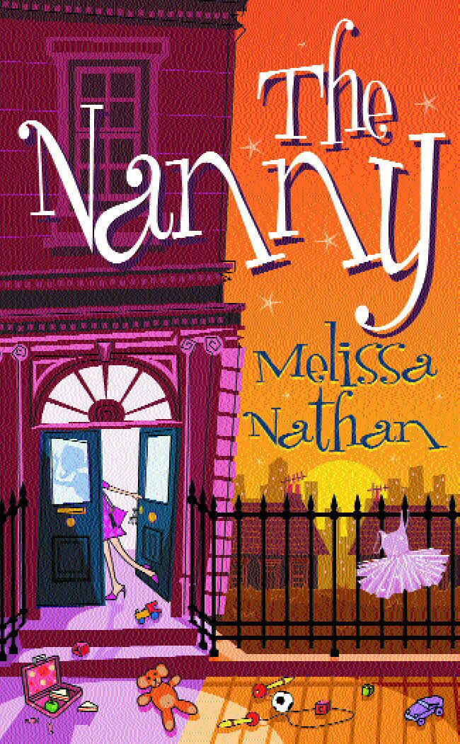 The Nanny (Green novel) t3gstaticcomimagesqtbnANd9GcTxQCylOVwhdfiC