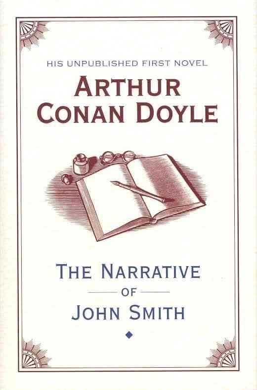 The Narrative of John Smith t2gstaticcomimagesqtbnANd9GcTlXks0V5IOABz2d