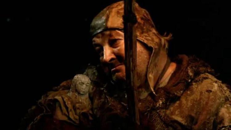 The Navigator: A Medieval Odyssey the navigator a medieval odyssey 1 Video Dailymotion