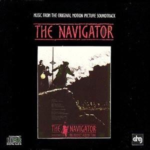 The Navigator: A Medieval Odyssey Navigator A Medieval Odyssey The Soundtrack details