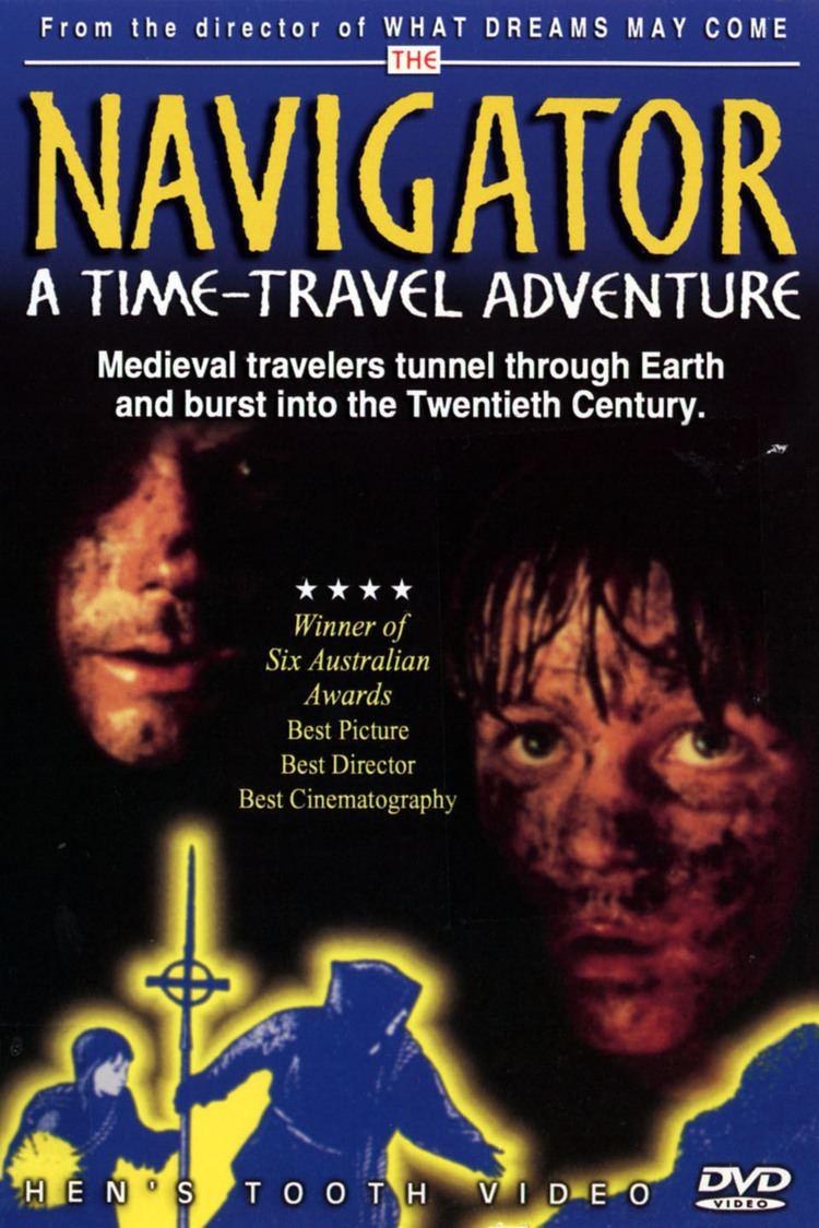 The Navigator: A Medieval Odyssey wwwgstaticcomtvthumbdvdboxart10792p10792d