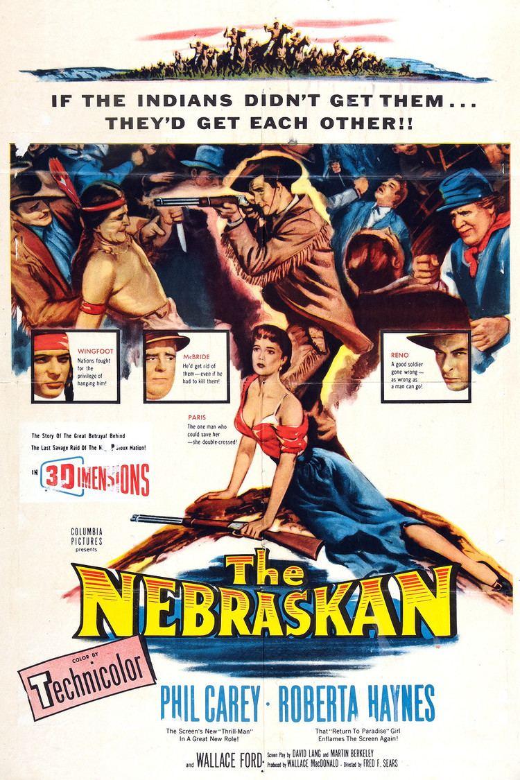 The Nebraskan wwwgstaticcomtvthumbmovieposters8062p8062p