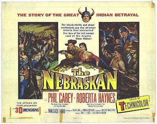 The Nebraskan Nebraskan movie posters at movie poster warehouse moviepostercom