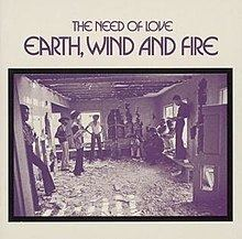 The Need of Love httpsuploadwikimediaorgwikipediaenthumb6
