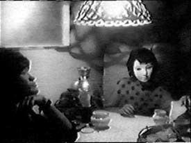 The Needle (1988 film) RusFilm2002 The Needle