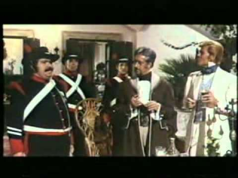 The Nephews of Zorro WesternsAllItaliana THE NEPHEWS OF ZORRO