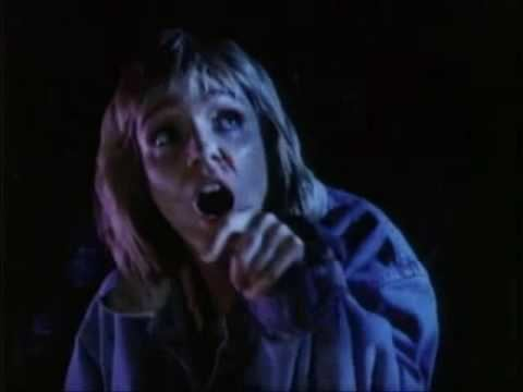 The Nest (1988 film) The Nest1988 Movie Review 33 YouTube