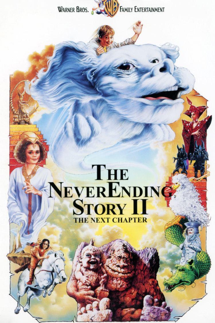 The NeverEnding Story II: The Next Chapter wwwgstaticcomtvthumbdvdboxart12830p12830d