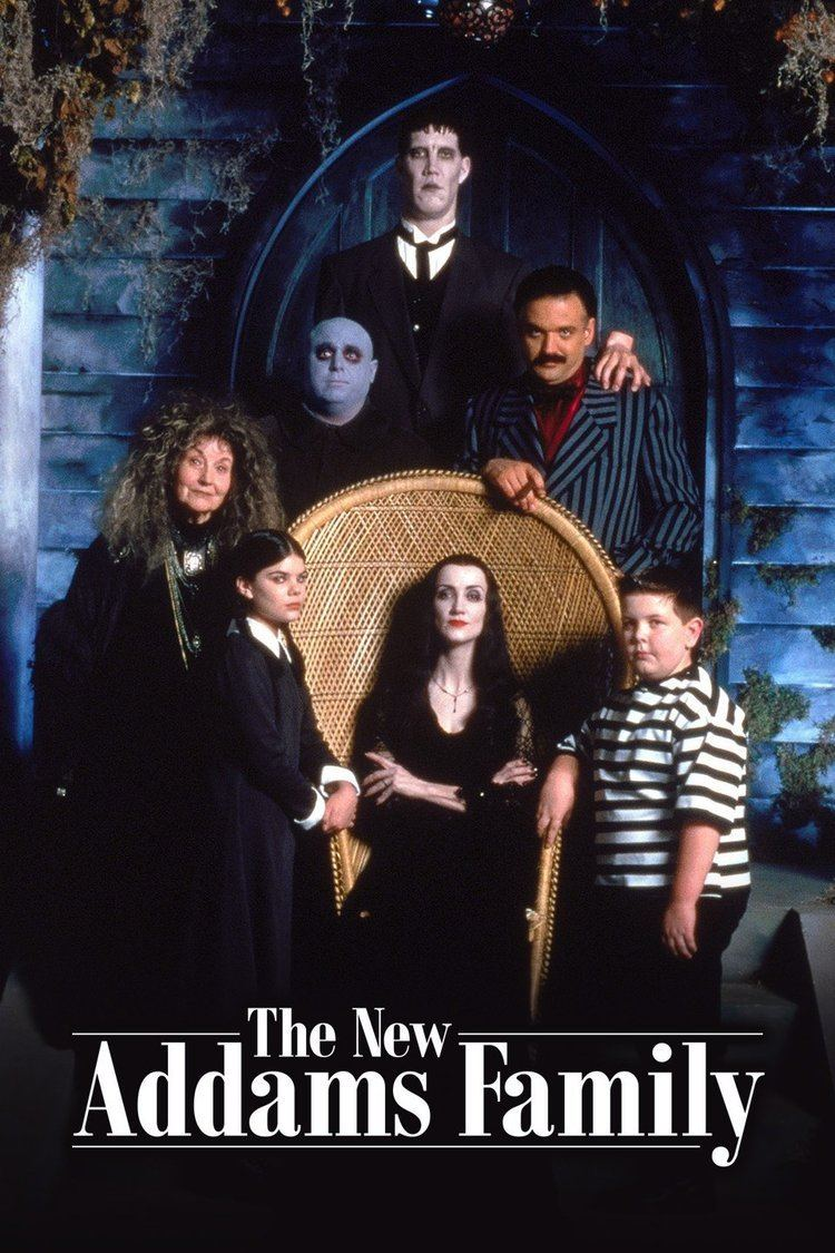 The New Addams Family wwwgstaticcomtvthumbtvbanners301541p301541