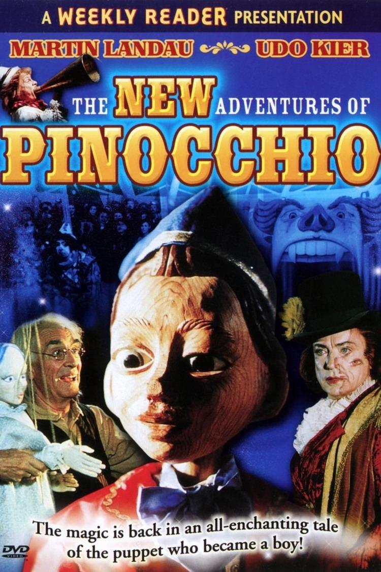 The New Adventures of Pinocchio (film) wwwgstaticcomtvthumbdvdboxart29818p29818d