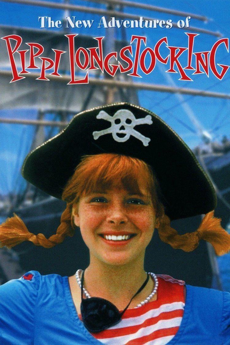 The New Adventures of Pippi Longstocking wwwgstaticcomtvthumbmovieposters10956p10956