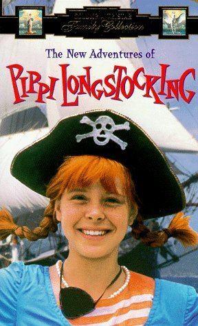 The New Adventures of Pippi Longstocking httpsimagesnasslimagesamazoncomimagesMM