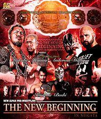 The New Beginning in Niigata httpsuploadwikimediaorgwikipediaenee6The
