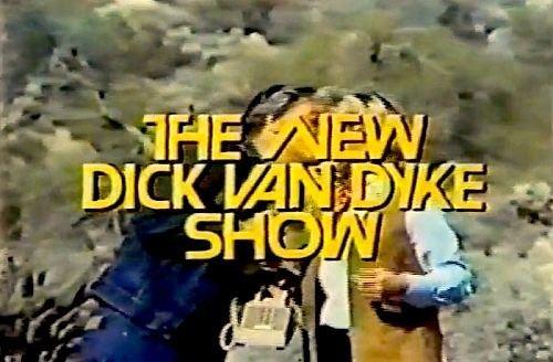 The New Dick Van Dyke Show httpsjacksonuppercofileswordpresscom201412