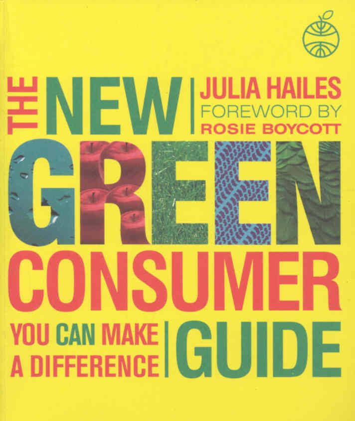 The New Green Consumer Guide t2gstaticcomimagesqtbnANd9GcR3JkkiQdeTNlWT3H