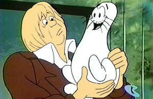 The New Shmoo 17 Best images about Shmoo on Pinterest Legends Cartoon and Music