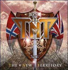 The New Territory httpsuploadwikimediaorgwikipediaenthumbf
