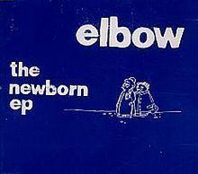 The Newborn EP httpsuploadwikimediaorgwikipediaenthumb5