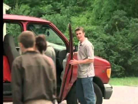 The Newcomers (film) The Newcomers Trailer 2000 YouTube