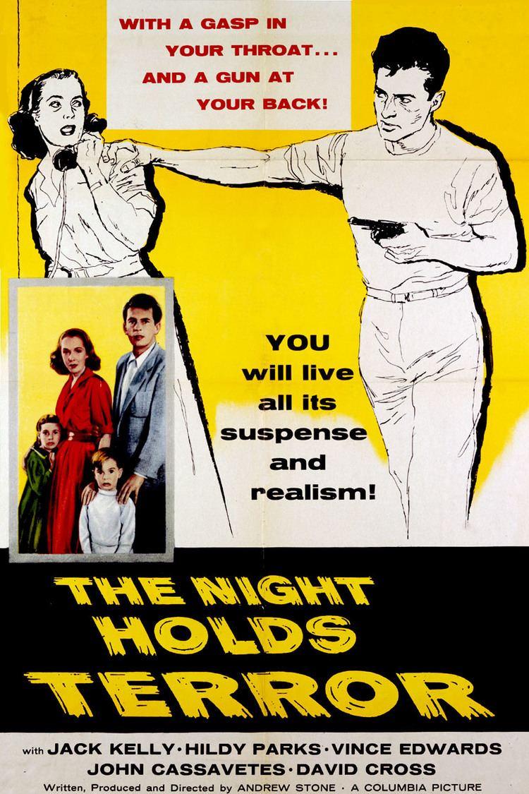 The Night Holds Terror wwwgstaticcomtvthumbmovieposters39904p39904