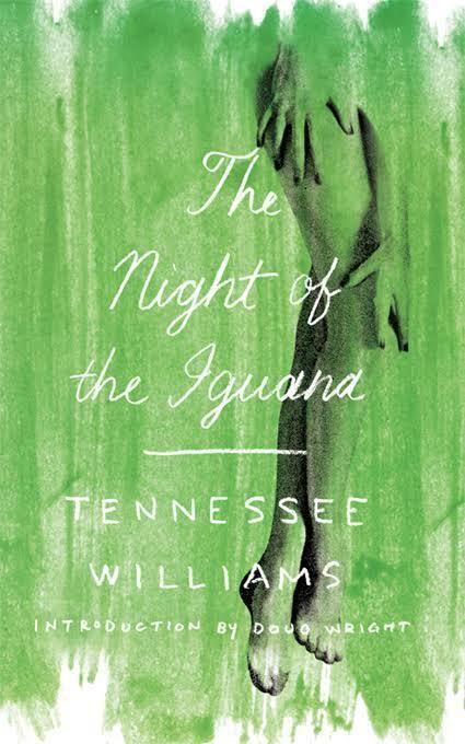 The Night of the Iguana t1gstaticcomimagesqtbnANd9GcSZyZ7bI2m2zQPBi