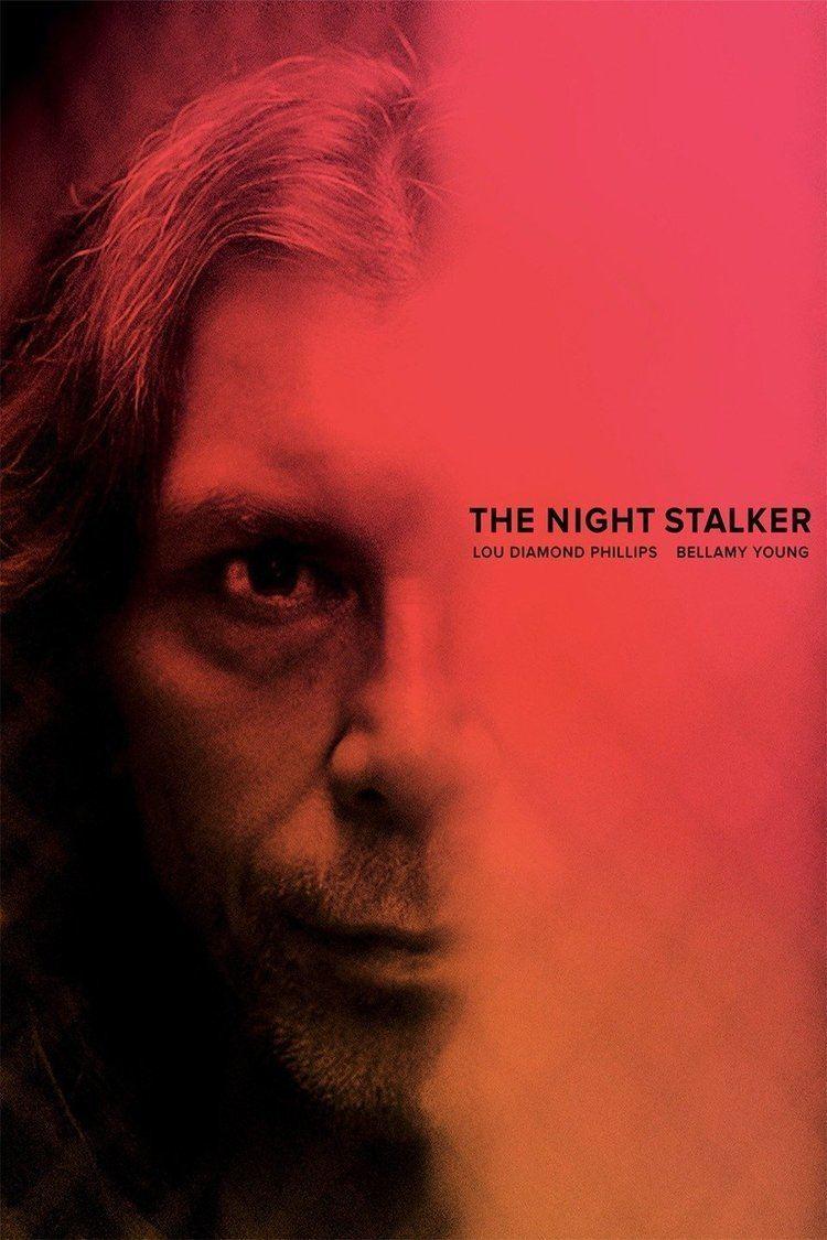 The Night Stalker (2016 film) wwwgstaticcomtvthumbmovieposters12880729p12