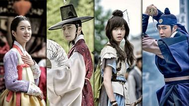 The Night Watchman's Journal The Night Watchman Watch Full Episodes Free Korea