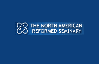 The North American Reformed Seminary bestseminarycomwpcontentblogsdir44files20