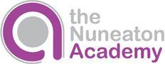 The Nuneaton Academy wwwmidlandacademiestrustcoukwebsitefilesimage