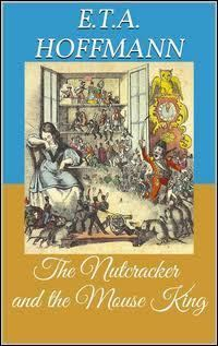 The Nutcracker and the Mouse King t1gstaticcomimagesqtbnANd9GcSdRwUSV2PV9GwTE6