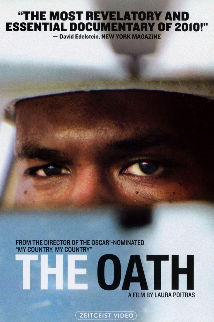 The Oath (2010 film) wwwgstaticcomtvthumbdvdboxart8063626p806362