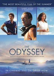 The Odyssey (film) httpsuploadwikimediaorgwikipediaenthumbe