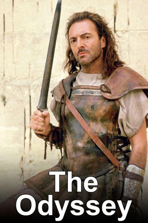 The Odyssey (miniseries) wwwgstaticcomtvthumbtvbanners9099868p909986