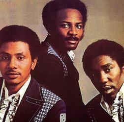 The O'Jays The OJays Discography at Discogs
