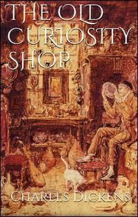 The Old Curiosity Shop t1gstaticcomimagesqtbnANd9GcTUp1Q3gH1zTEivGb