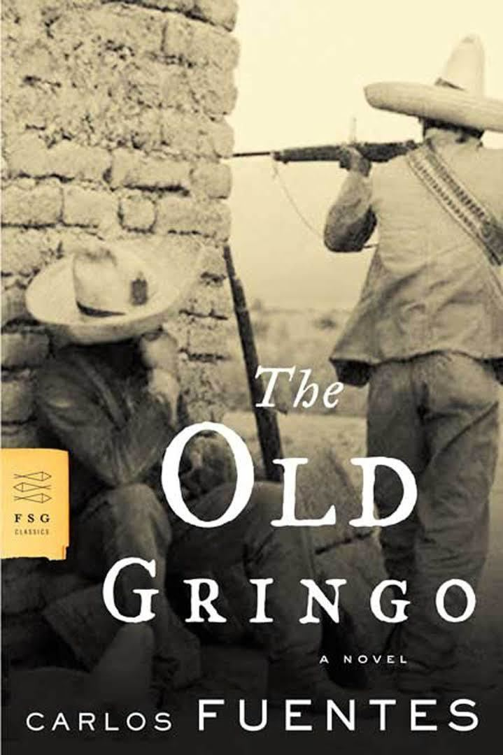 The Old Gringo t2gstaticcomimagesqtbnANd9GcQKKZzNYhHHw7LfL
