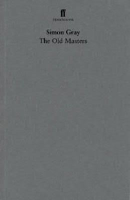 The Old Masters (play) t2gstaticcomimagesqtbnANd9GcRXFh8QV2Ytkc4iYy