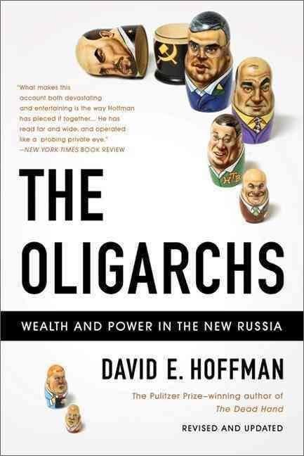 The Oligarchs t2gstaticcomimagesqtbnANd9GcTEZxzBlpjLcljZ