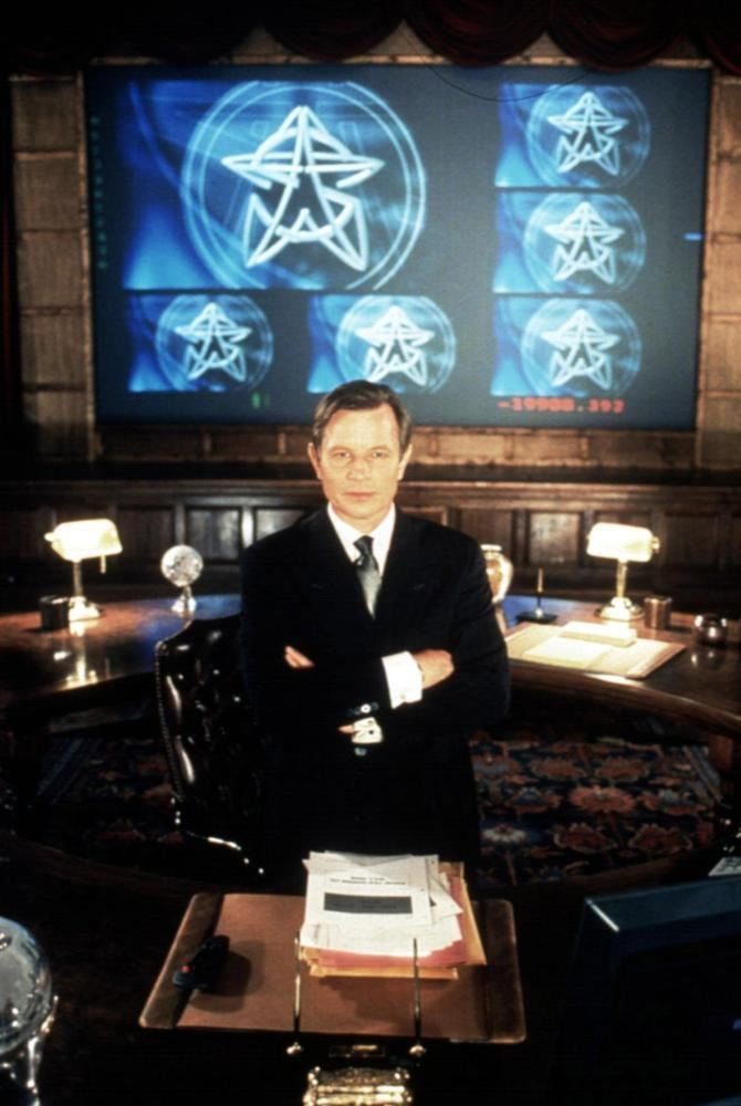 The Omega Code Cineplexcom The Omega Code